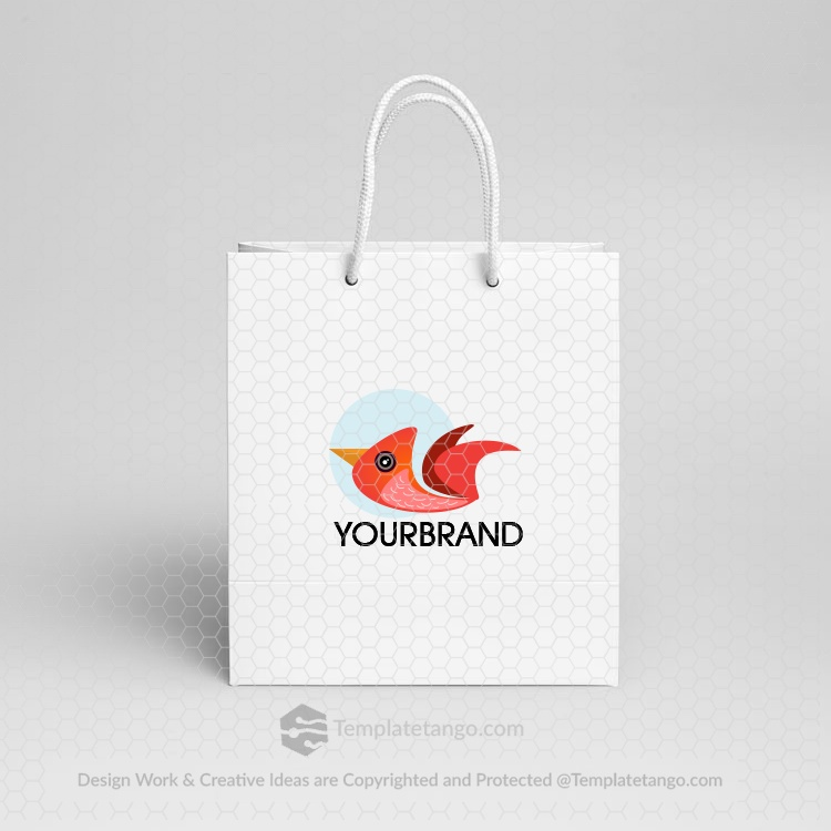 buy-creative-bird-logo
