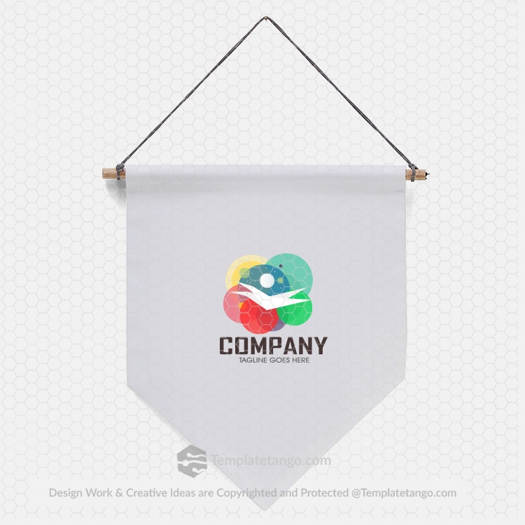buy-logo-for-business