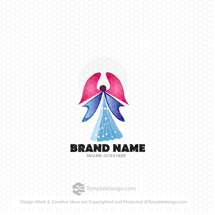spa-boutique-logo-design