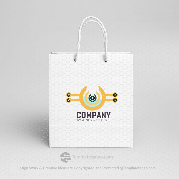vector-business-logo-sale-2018