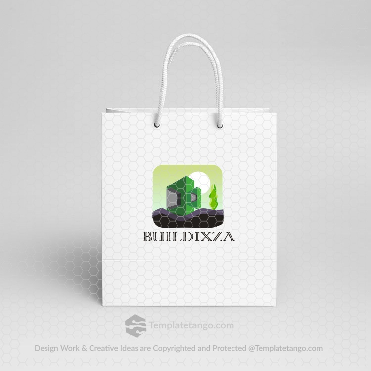 3d-construction-logo