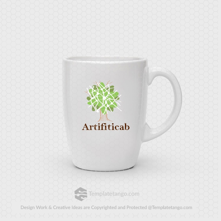 artificial-plants-logo