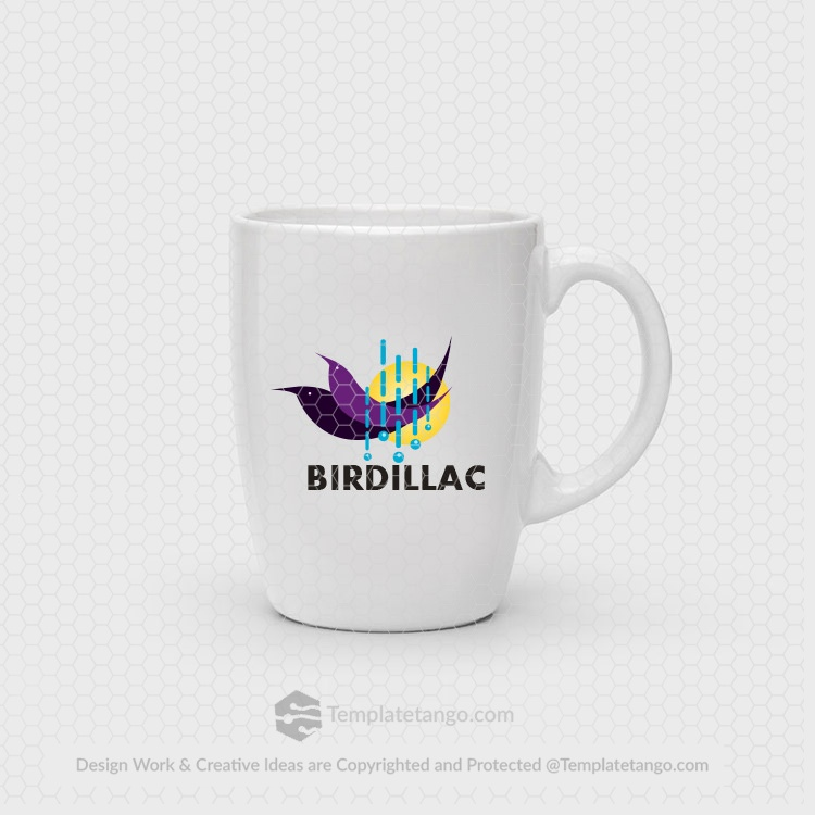 bird-logo-for-sale