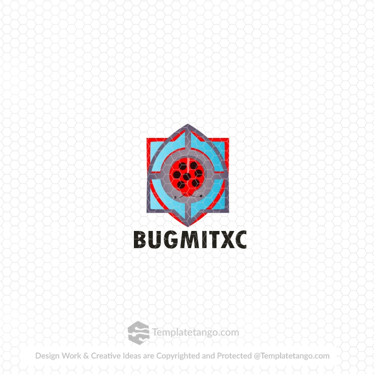 bug-fix-software-logo