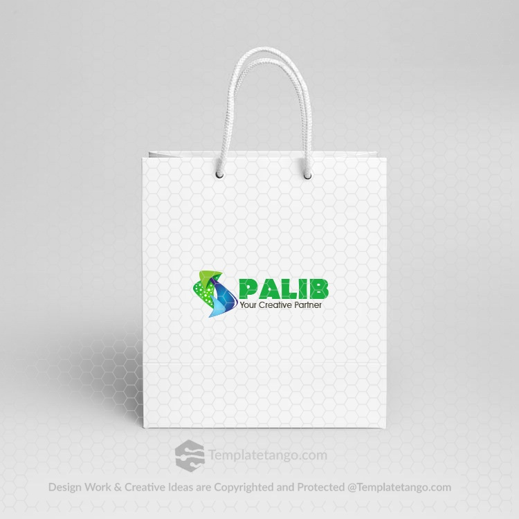 business-logo-sale