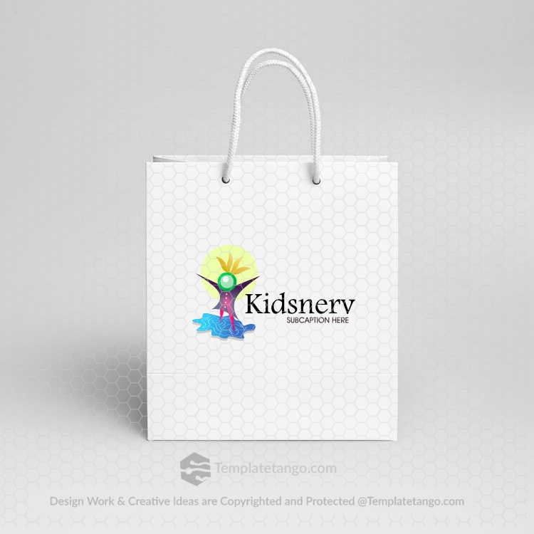 buy-creative-kids-play-school-logo