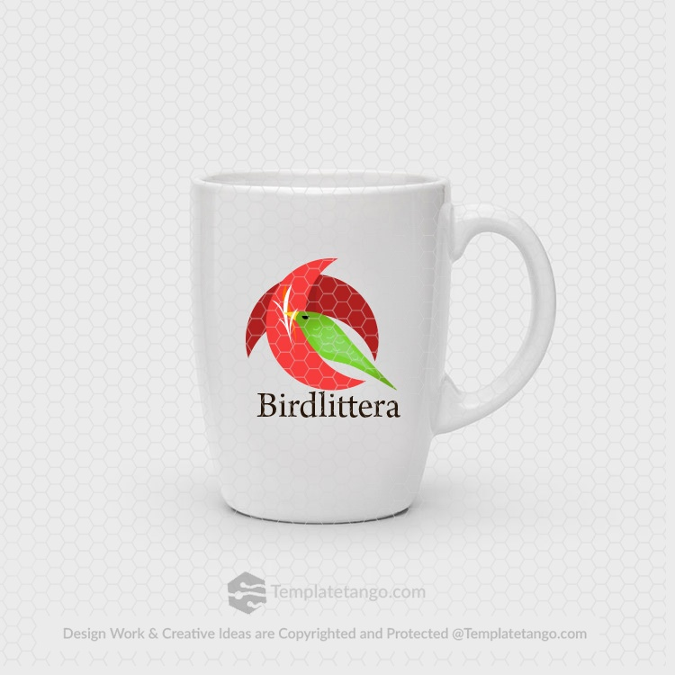buy-most-modern-creative-logo