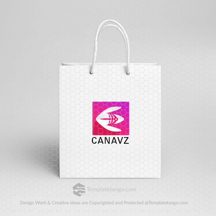 buy-this-logo-design-for-your-business