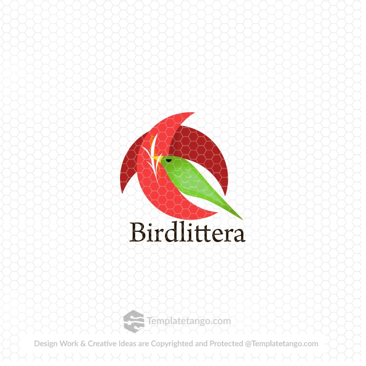 creative-bird-logo-sale