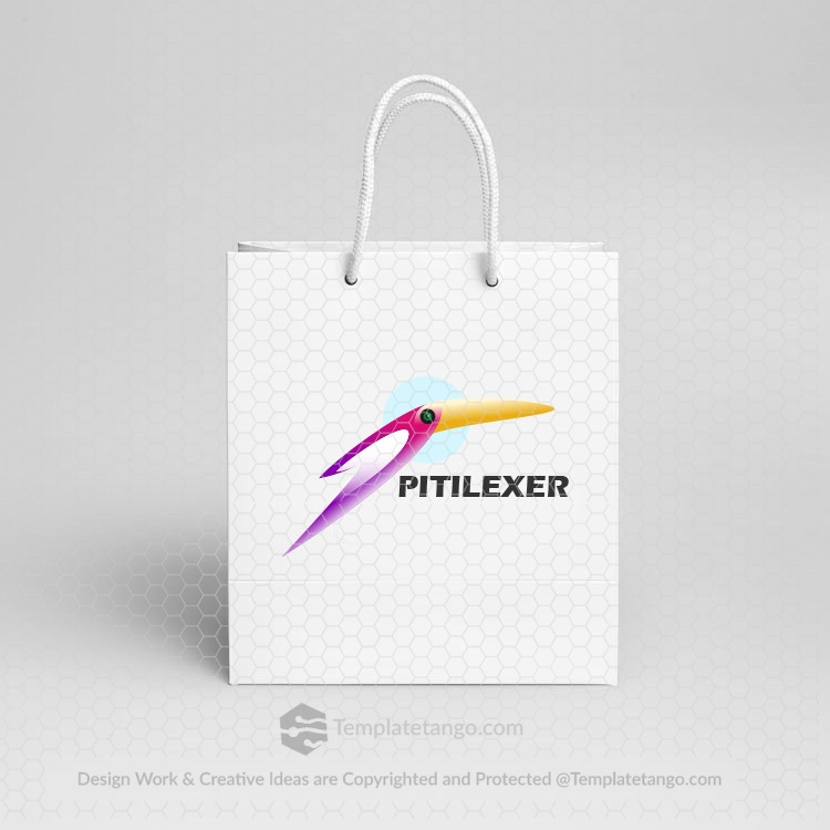creative-business-logo-design-2018