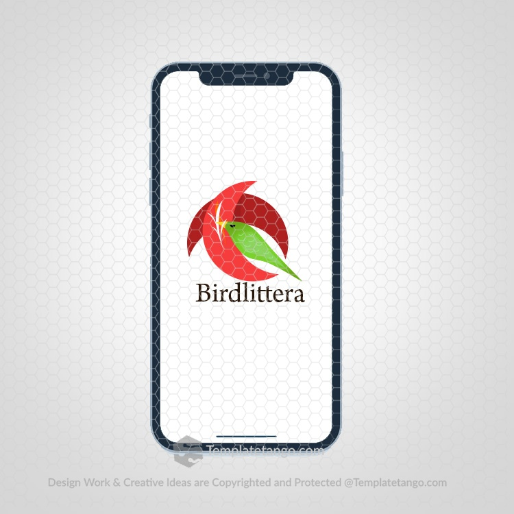 creative-business-logo-mobile-app-logo