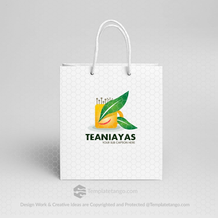 creative-startup-business-logo-sale