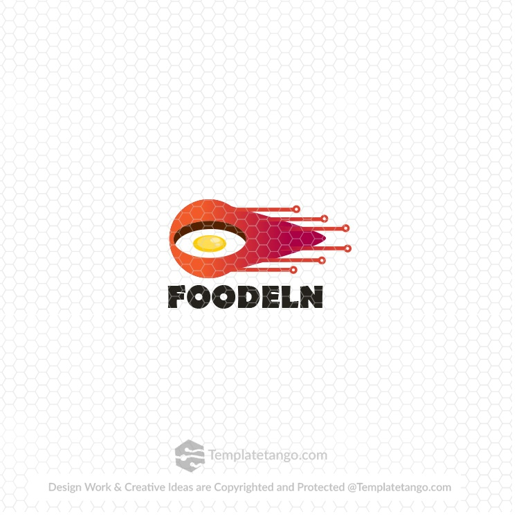 food-delivery-app-logo