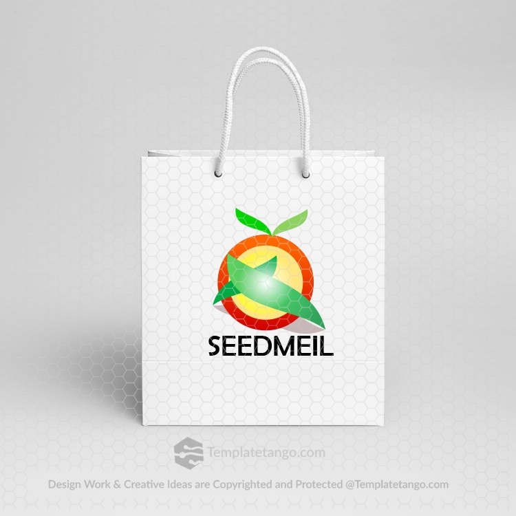 leaf-fruit-seed-logo