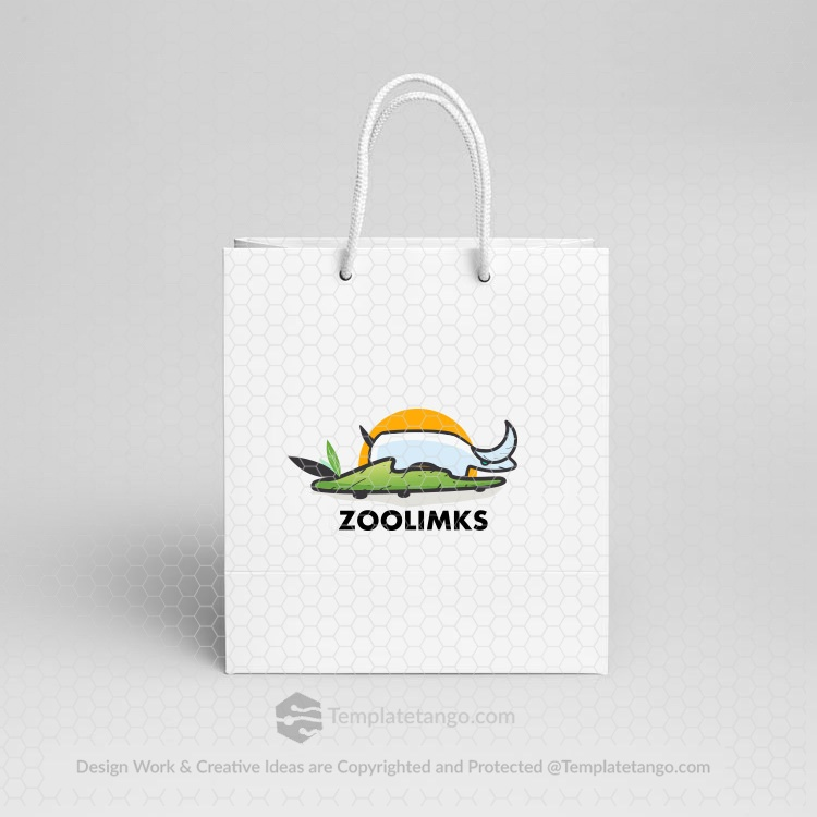 pet-care-animal-zoo-logo