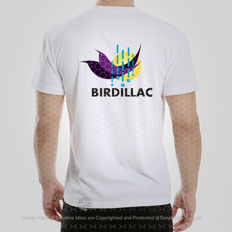 professional-bird-logo-design