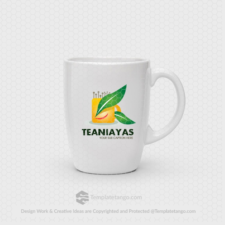 startup-business-logo-INDIA