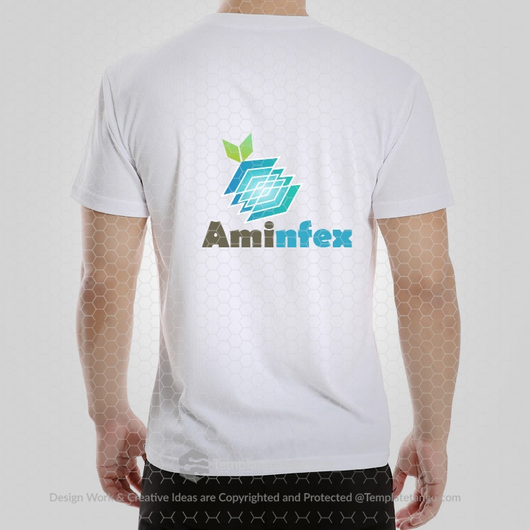 t-shirt-logo-sale
