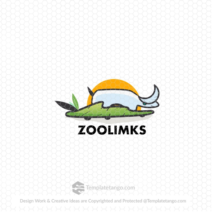 zoo-logo-sale