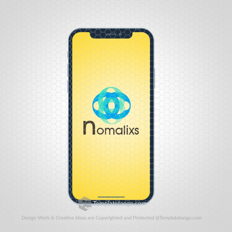amazing-mobile-app-logo-2019