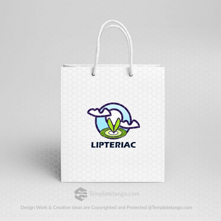 shopping-bag-farm-logo
