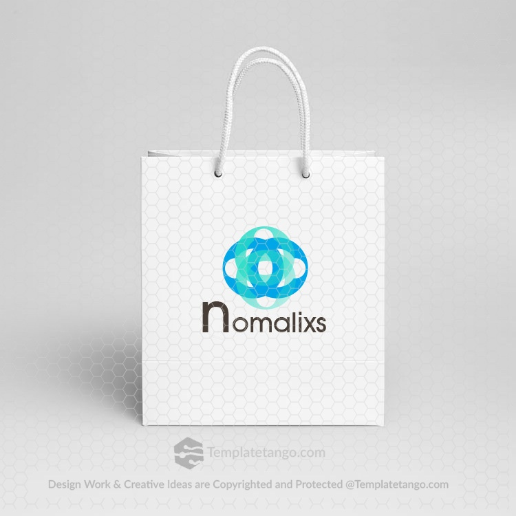 shopping-brand-logo-2019