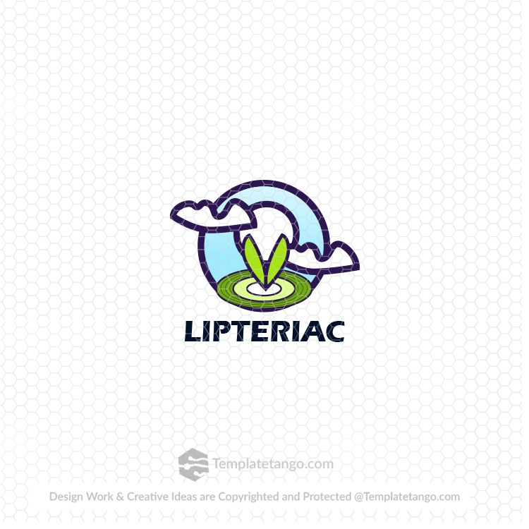 vector-logo-design-2019