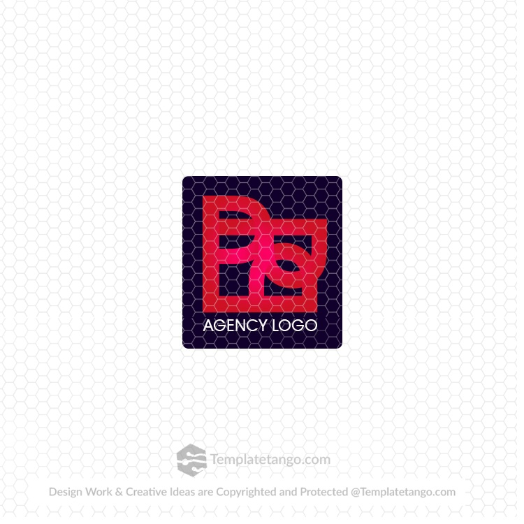 agency-logo-design-for-sale
