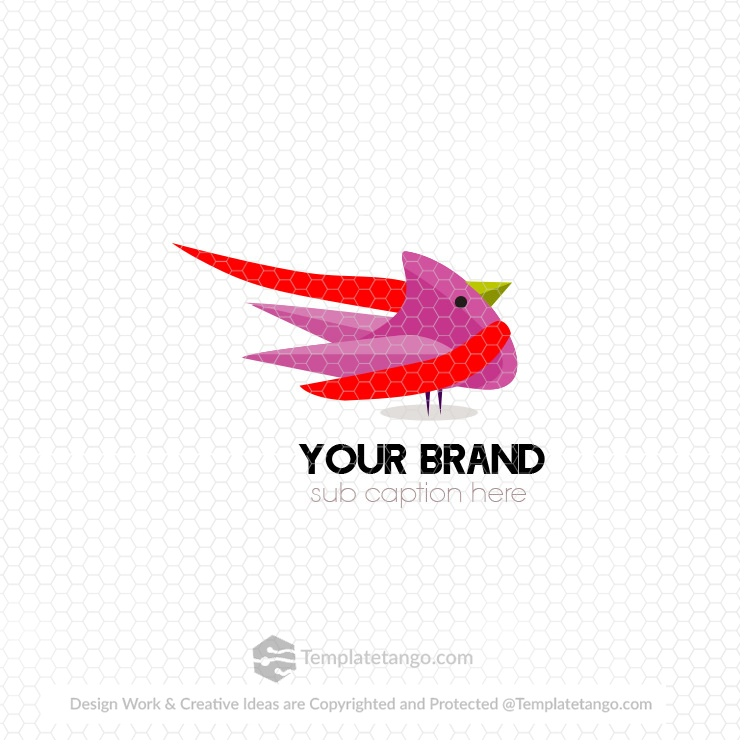 bird-logo-design-for-sale