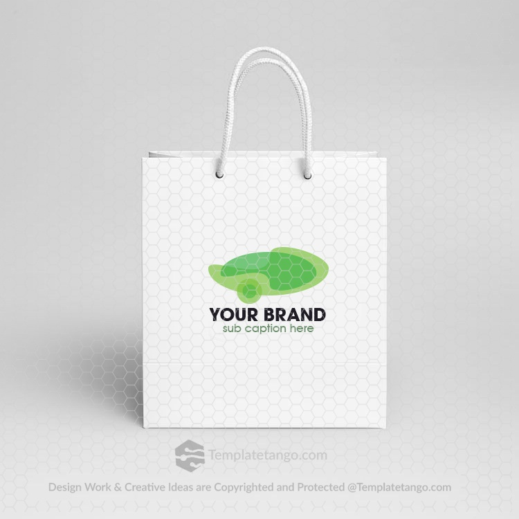 buy-logo-design-India