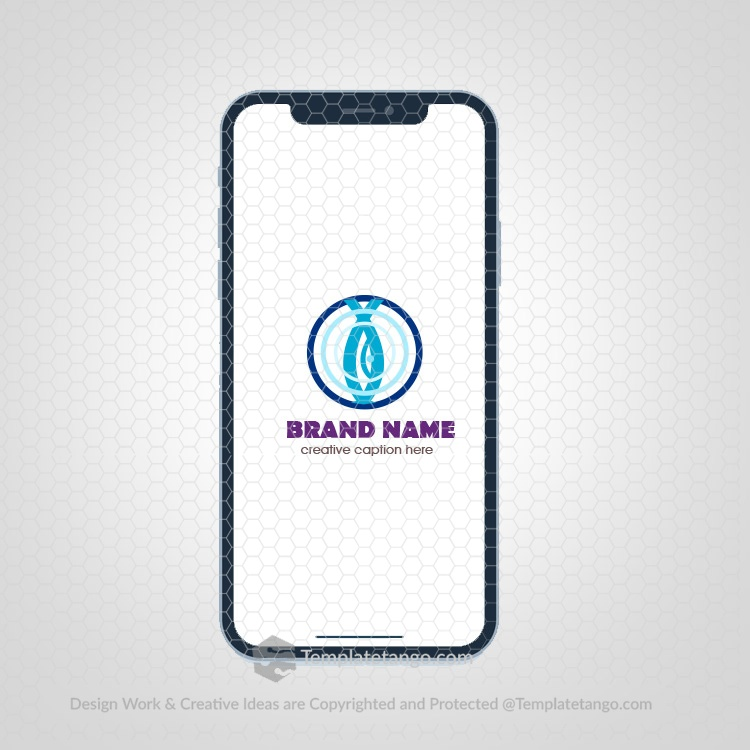 buy-mobile-app-icon-logo-sale