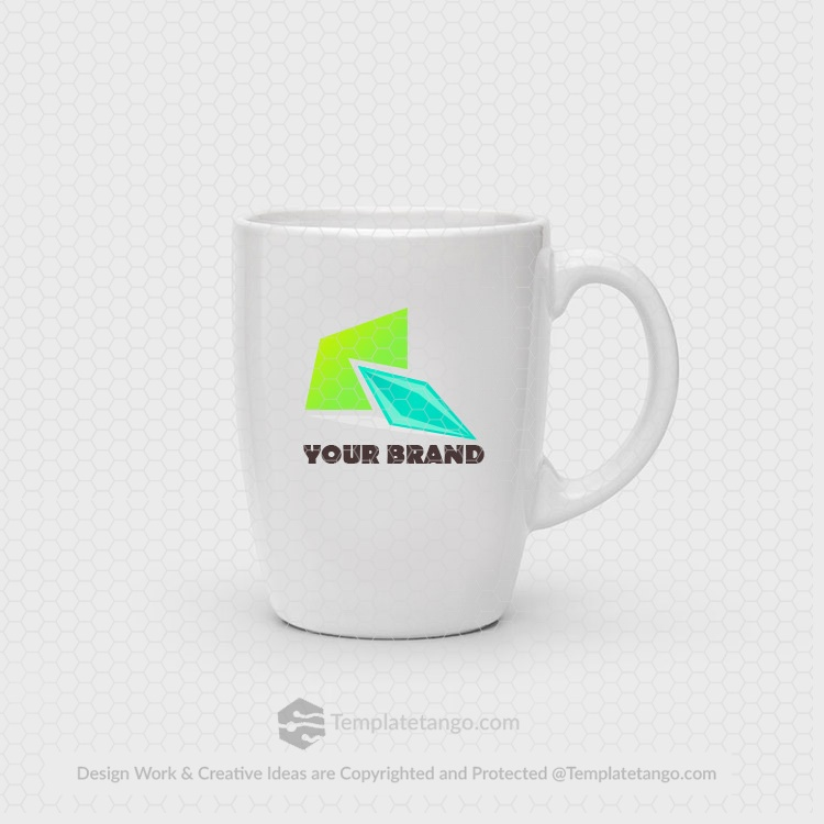 creative-technology-company-logo