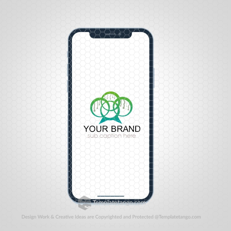landscaping-company-logo-sale