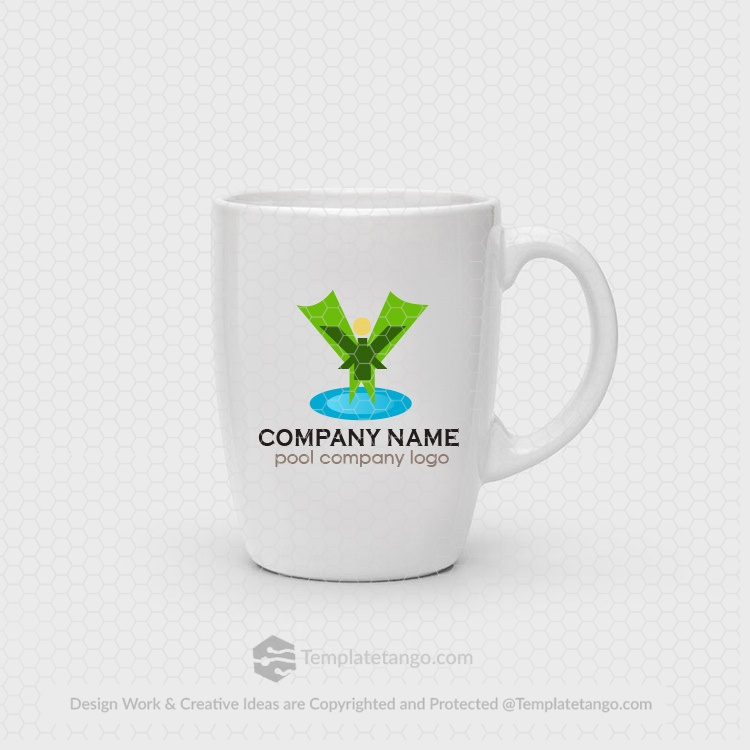 logo-printing-cup