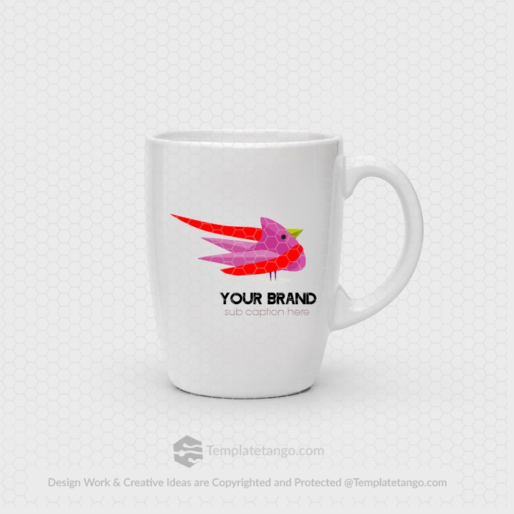 new-age-bird-logo-ready-made-business-logo