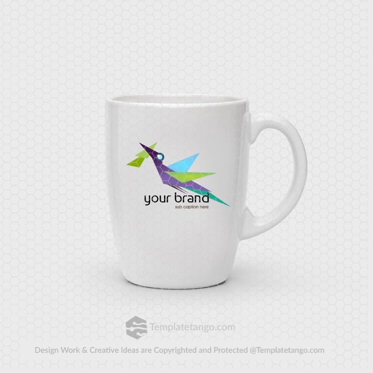 new-age-creative-business-logo