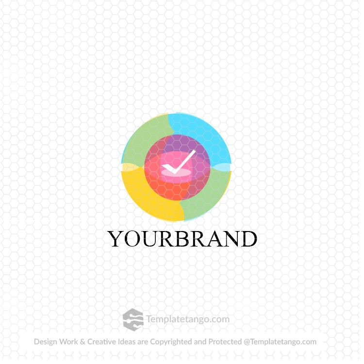 ready-made-business-logo-sale