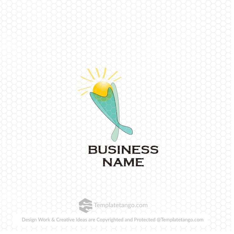 ready-made-logo-designs-online