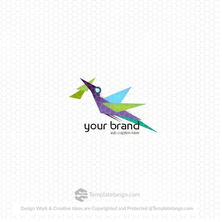 your-business-brand-logo-sale