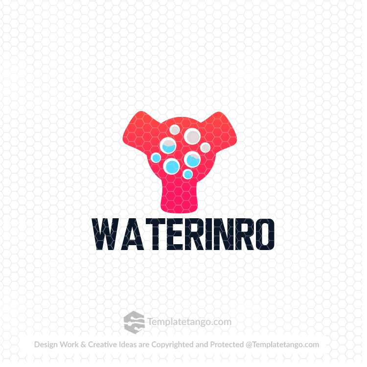 water-purifier-logo