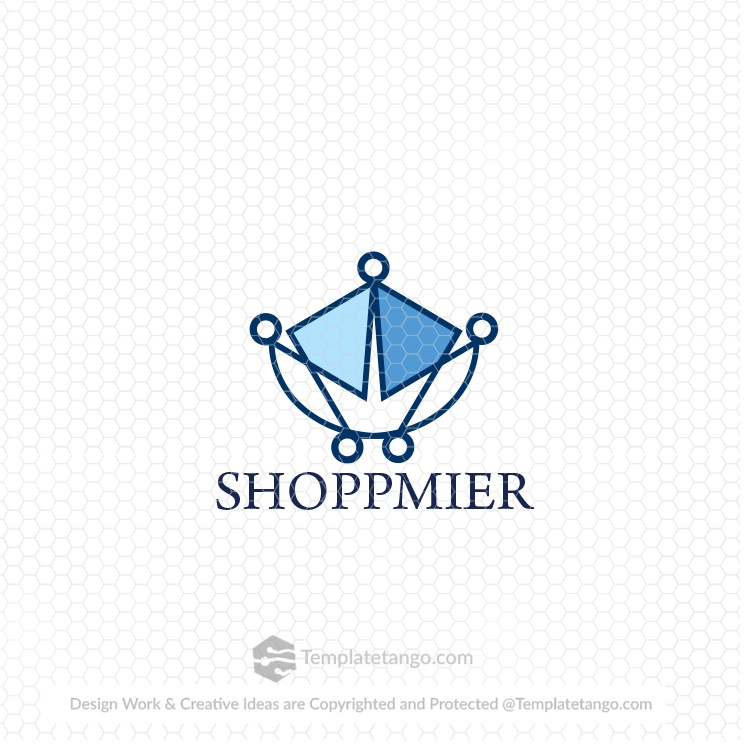 shopping-cart-logo-2019